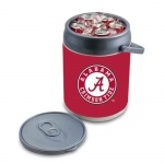 Alabama Crimson Tide Coolers