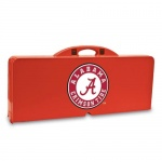 Alabama Crimson Tide Tables
