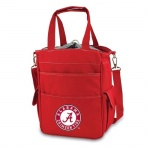 Alabama Crimson Tide Bags