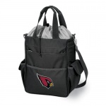 Arizona Cardinals Bags