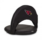 Arizona Cardinals Seats