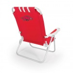 Arkansas Razorbacks Chairs