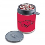 Arkansas Razorbacks Coolers
