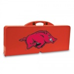Arkansas Razorbacks Tables