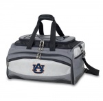 Auburn Tigers BBQ's and Grill Sets