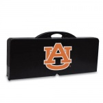 Auburn Tigers Tables