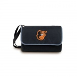 Baltimore Orioles Blankets