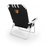 Baltimore Orioles Chairs