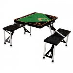 Baltimore Orioles Tables