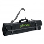 Baylor Bears BBQ's and Grill Sets