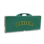 Baylor Bears Tables