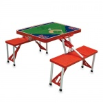 Boston Red Sox Tables