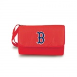 Boston Red Sox Blankets