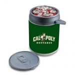 Cal Poly Mustangs Coolers
