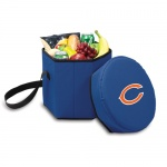 Chicago Bears Coolers