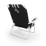 Chicago White Sox Chairs