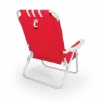 Cincinnati Bearcats Chairs