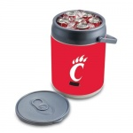 Cincinnati Bearcats Coolers