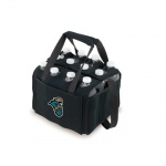 Coastal Carolina Chanticleers Bags