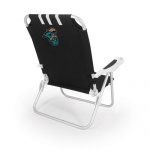 Coastal Carolina Chanticleers Chairs