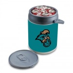 Coastal Carolina Chanticleers Coolers