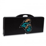 Coastal Carolina Chanticleers Tables