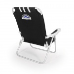 Colorado Rockies Chairs