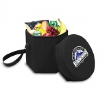 Colorado Rockies Coolers