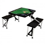 Colorado Rockies Tables