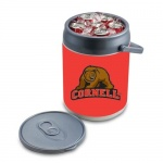 Cornell Big Red Coolers