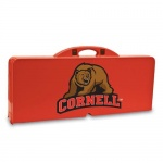 Cornell Big Red Tables
