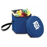 Detroit Tigers Coolers