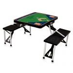 Detroit Tigers Tables