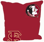 FSU Seminoles Bedding