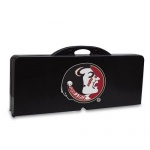 FSU Seminoles Tables