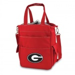 Georgia Bulldogs Bags