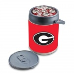 Georgia Bulldogs Coolers