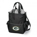 Green Bay Packers Bags