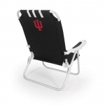 Indiana Hoosiers Chairs