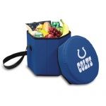 Indianapolis Colts Coolers