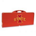 Iowa State Cyclones Tables