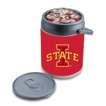 Iowa State Cyclones Coolers