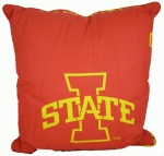 Iowa State Cyclones Bedding