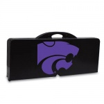 Kansas State Wildcats Tables