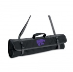 Kansas State Wildcats BBQ's and Grill Sets