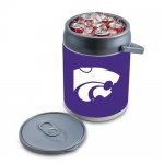 Kansas State Wildcats Coolers