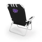 Kansas State Wildcats Chairs