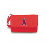 Los Angeles Angels Blankets