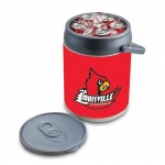 Louisville Cardinals Coolers