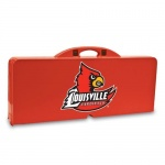 Louisville Cardinals Tables